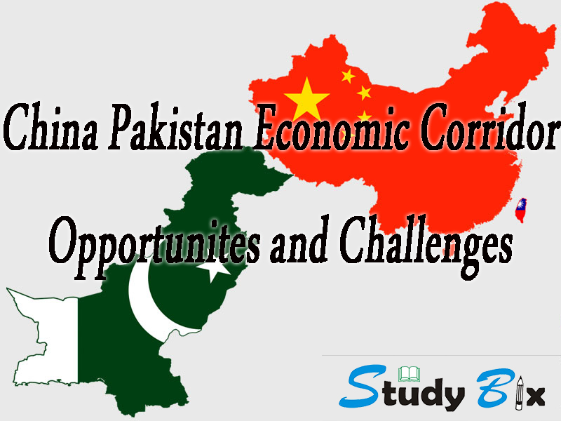 essay on cpec in english pdf
