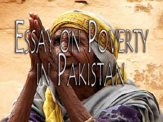 essay on poverty in studybix essay on poverty in